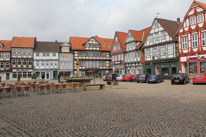 Celle Stadt