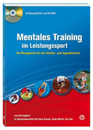 Eine Übungssammlung für Trainer und Sportpsychologen