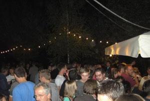Sommernachtstraum 2009