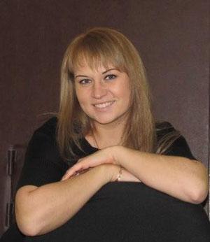 Аношина Ирина серебряная медаль 2002 год.
