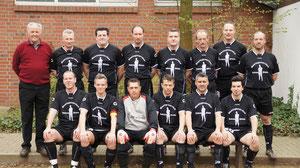 AH-Team 31.03.2012