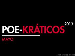 Poe-Kráticos Granada (2013)