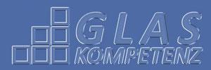 Logo Glaskompetenz