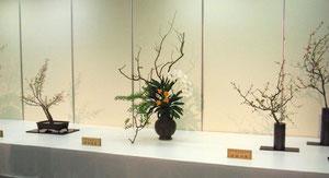 川崎芸術祭 H26年
