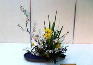 川崎芸術祭 2012