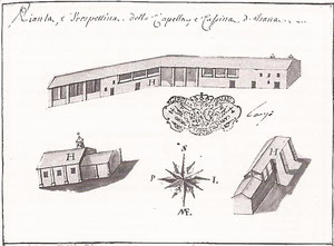 Cabreo del 1781-82
