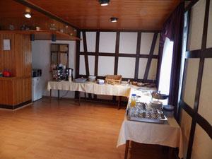 Landgasthof Arnold