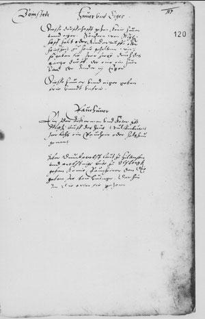 Erbregister von 1566