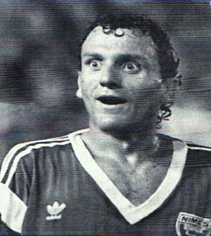 José-Luis Cuciuffo