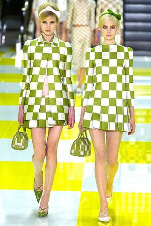 летняя мода в ярких красках-6