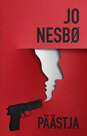 Jo Nesbo-21