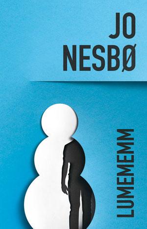 Jo Nesbo-22