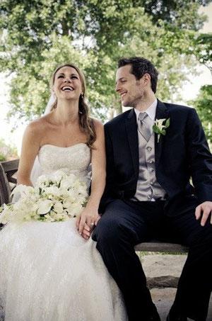 свадебное-фото-5