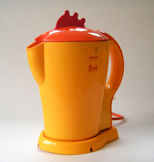 дизайн чайника