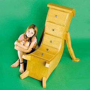 танцующая мебель-27