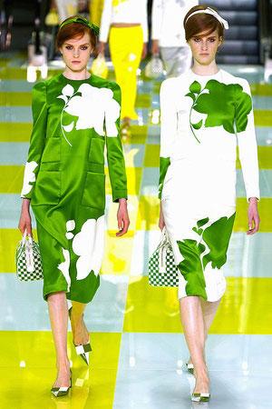 летняя мода в ярких красках-7