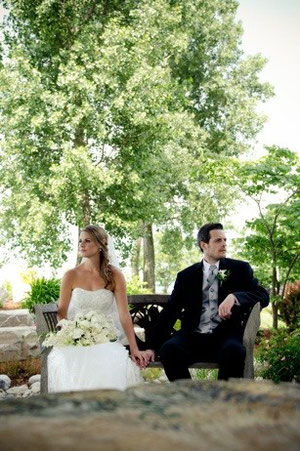 свадебное-фото-6