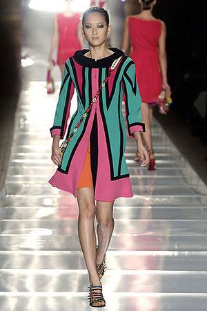 летняя мода в ярких красках-12