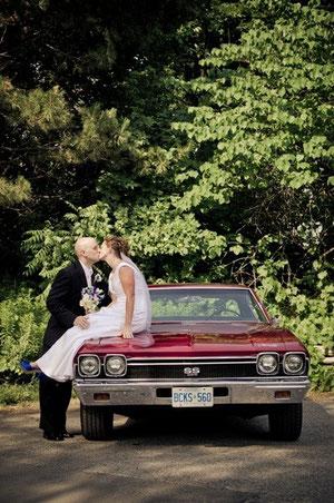свадебное-фото-3