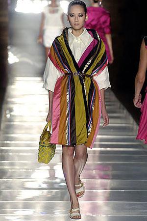 летняя мода в ярких красках-9