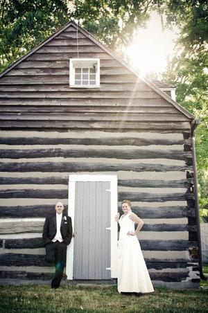 свадебное-фото-2