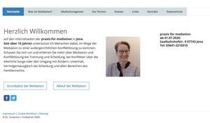 www.mediation-jena.de