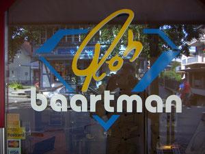 Rob Baartman, Goldschmied-Atelier, in Worb.  Alles, was Ihren Schmuck betrifft. Neuanfertigungen, Änderungen und Reparaturen