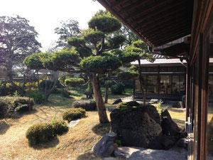 県民文化研究所