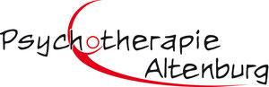 Psychotherapie Praxis Dr. Nicole Altenburg, Immenstaad/Bodensee
