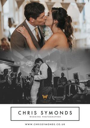 Chris-Symonds-wedding-photographer-cornwall-falmouth-photography