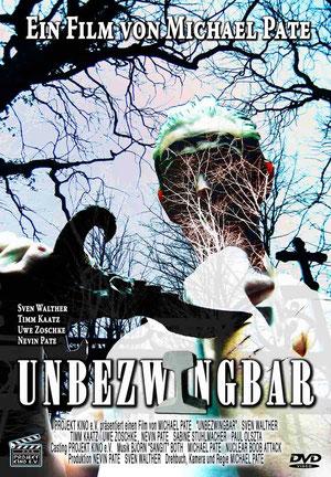 """""""UNBEZWINGBAR"""", Premiere in Heide am 25.6.2011"""