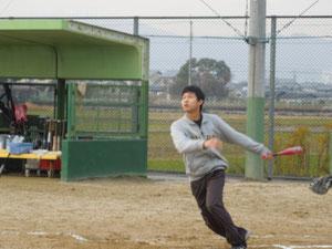 平井裕弥。パチプロ。10万勝ちは当たり前。
