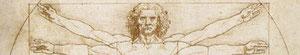 ottimo blog di GASTALDI Massimiliano con tracce gps