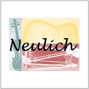 CD 2003 (Cover F. Cuvit)