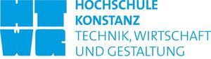 Logo Htwg Konstanz