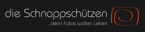 Schnappschützen -  Hochzeitsfotograf in Köln