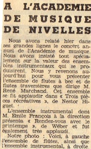 Article paru le 8/02/1968