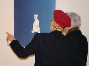 J.v.Troschke, Kunst erklären, 2007