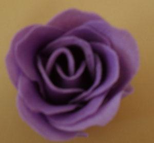15 petali