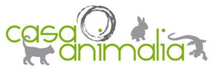 casa animalia - alles was das Kleintier-Herz höher schlagen lässt