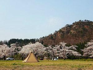 200416麒麟山公園