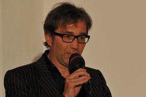 Jürgen Heimbach