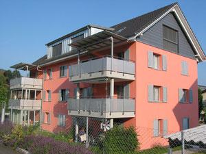 Waldetenstrasse 23