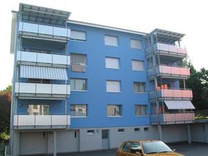 Waldetenstrasse 17