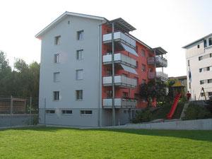 Waldetenstrasse 19