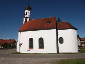 Steinbach St. Magnus