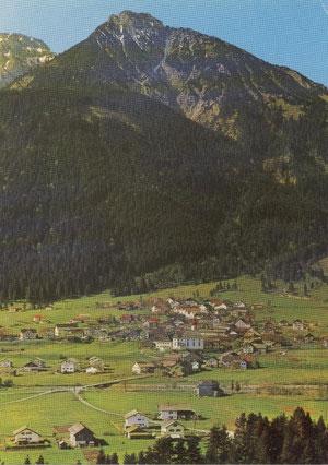 Vils vor 1977
