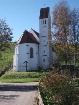 Kreen St. Stephan