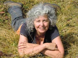 Margareta Fuchs