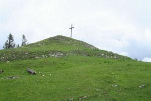 Schönkahler Gipfel